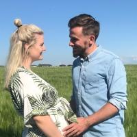 Kuidas leida naisega ühine keel 42. rasedusnädalal ja sünnitamisel?