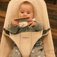 Kui palju lapse saamine maksab?
