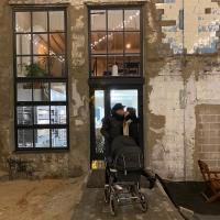 Kui keeruline on värsketel lapsevanematel Tallinnas korterit leida?